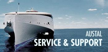 cta-service-support.jpg