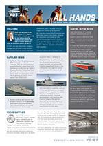 Austal All Hands Newsletter October 2017 thumbnail.jpg