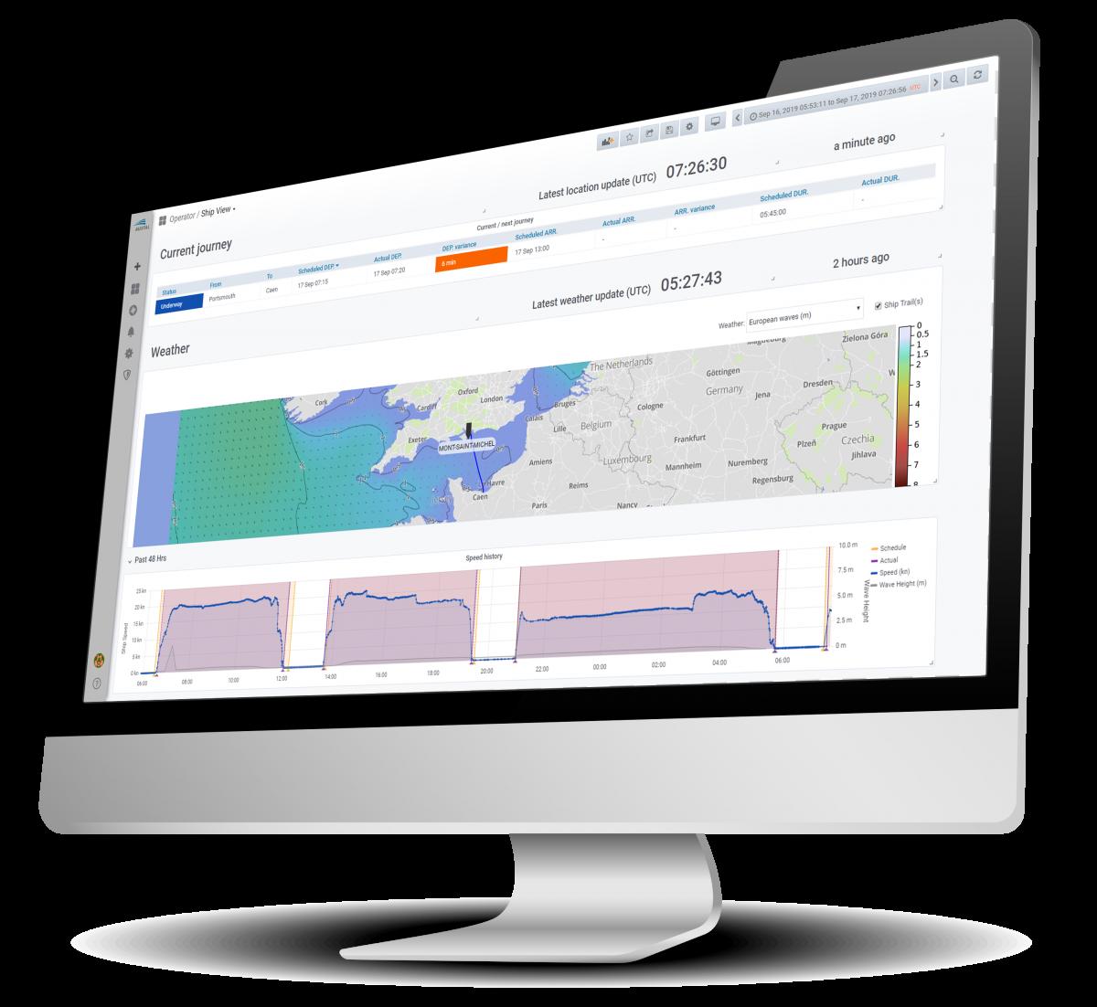 ML-Fleet Screen.png